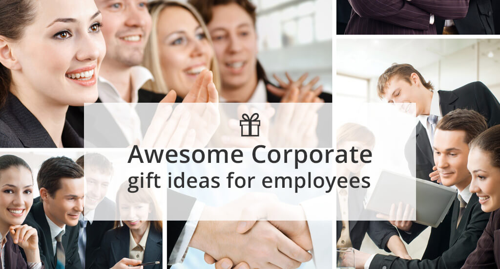 Corporate business gift ideas for employees in dubai uae