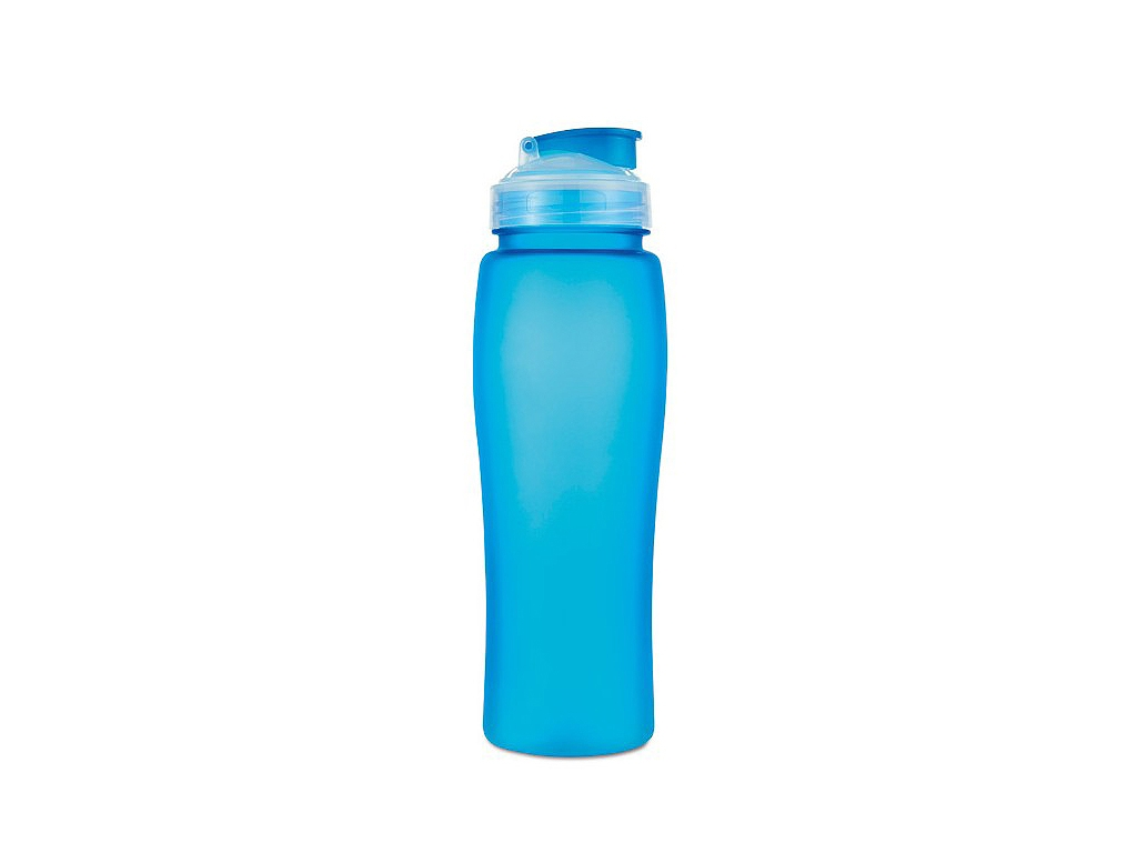 Are Bisphenol A (BPA) plastic products safe for infants and children?
