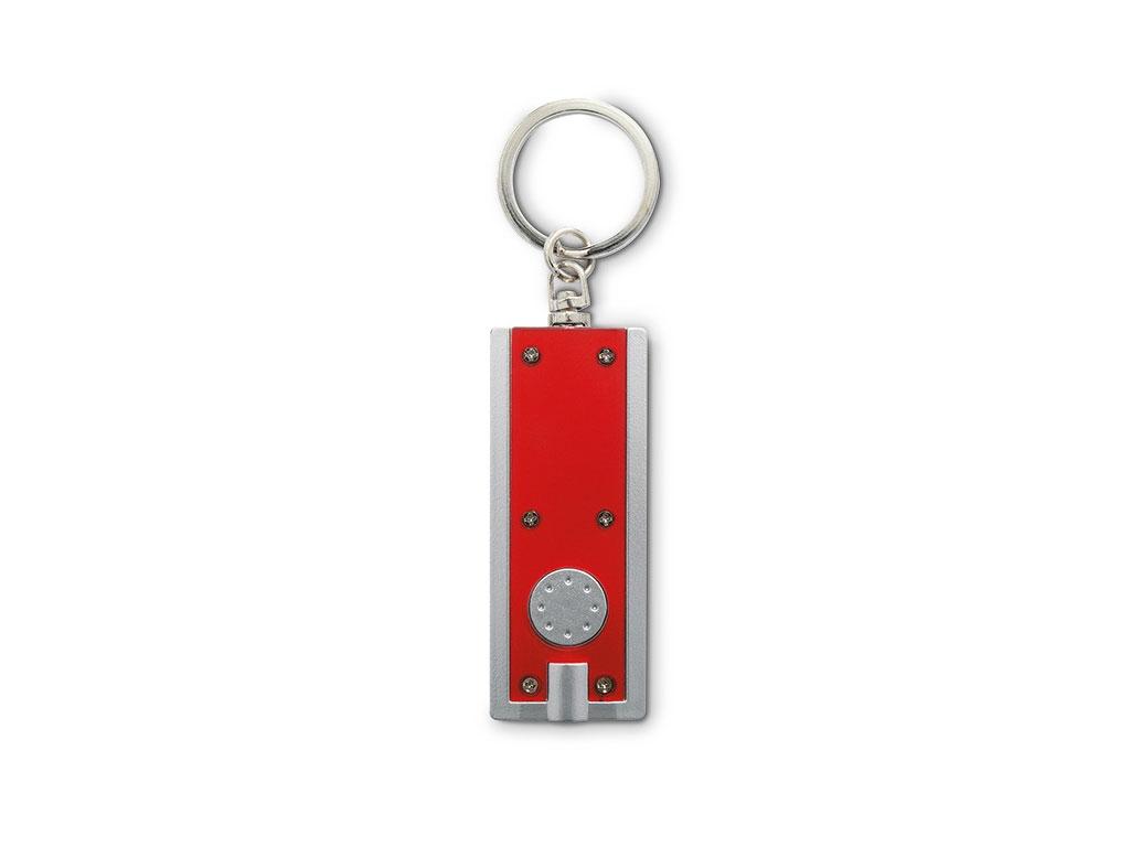 LED Key Ring -> Wandleuchte Led Ring
