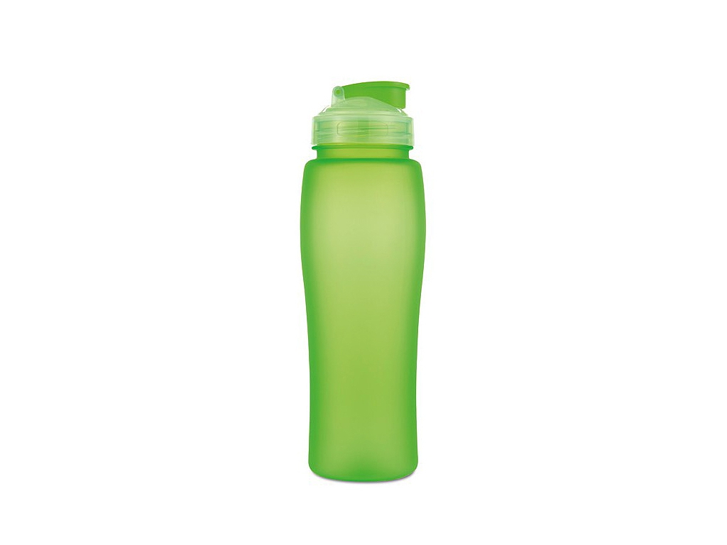 bpa plastic Is tritan made with bpa validation that the material is bpa-free plastic is supported by extensive testing, using well-recognized scientific methods.